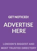 Advertisehere thumb